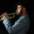 Chantal Rice: San Antonio's official jazz festival bebops back into downtown this fall