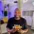 Eric Sandler: Houston hip-hop superstar Bun B debuts new burger pop-up at CultureMap Awards
