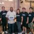 Steven Devadanam: Houston's culinary superstars, food fans, and Bun B toast the 2021 Tastemaker Awards