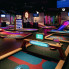 Eric Sandler: Sophisticated mini golf venue rolls to the top of Houston's most popular stories
