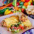 Teresa Gubbins: Mexican restaurant opens in Denton with some of the best vegan in town