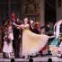 Steven Devadanam: Houston Ballet announces ticket sales for the holiday season's hottest shows