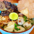Trey Gutierrez: 6 things to know in Austin food right now: Indonesian pop-up fuses into full-time trailer