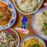 Arden Ward: San Antonio's 6 best ghost kitchen concepts, plus more popular stories