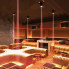 Eric Sandler: 2 glitzy new nightclubs line up on Washington Avenue and EaDo to lure sophisticated crowds