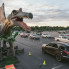 Lindsey Wilson: Drive-through dinosaurs invade Austin with realistic roars and more