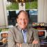 Ken Hoffman: Ken Hoffman bids farewell to America's legendary — and delightfully corny — TV pitchman