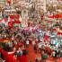 Steven Devadanam: Beloved Nutcracker Market announces triumphant in-person return this fall