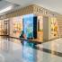 Julia Davila: Louis Vuitton unveils first men's store in Texas in the Houston Galleria