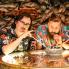 Trey Gutierrez: 5 things to know in Austin food right now: Tatsu-Ya team teases new tiki bar and restaurant