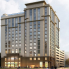 Steven Devadanam: Luxurious new hotel checks into Medical Center with rooftop pool and spacey design