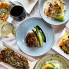 Eric Sandler: 2 favorite Houston restaurants stir up chance to feast for worthy local causes