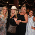 Chantal Rice: Austin culinary stars and foodies relish in the 2021 CultureMap Tastemaker Awards