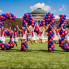 John Egan: 2 Dallas universities graduate to top of new ranking of Texas' best schools