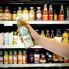 John Egan: Innovative Austin beverage brand named one of Texas' best by H-E-B