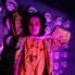 Brianna Caleri: New ballroom series vogues into chic underground San Antonio space