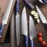 John Egan: California knife maker carves out future headquarters in Austin suburb