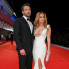 John Egan: Hollywood power couple Jennifer Lopez and Ben Affleck set to play temporary role in Texas