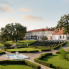 Chantal Rice: Historic Texas property lodges onto Travel + Leisure's World's Best list for 2021