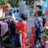 : San Antonio Zoo presents Zoo Boo