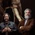 Chantal Rice: Dallas bioscience company makes colossal move to resurrect the extinct woolly mammoth