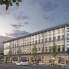 John Egan: Innovative timber development roots in East Austin with modern offices and lofts
