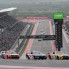 Chantal Rice: NASCAR accelerates toward Austin for second-annual race weekend at COTA