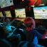 Steven Devadanam: Palatial Houston entertainment destination hosts new 'Call of Duty' tournament