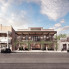 Chantal Rice: New destination hotel with historic ties checks into heart of the Hill Country
