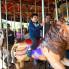 Ken Hoffman: Ken Hoffman scolds Houston Zoo for this controversial mega-celebrity carousel closure