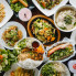 Chantal Rice: 5 things to know in Austin food right now: Pho-nomenal Asian eatery opens new shop