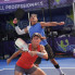 Chantal Rice: Powerhouse sports group courts Austin for launch of Major League Pickleball