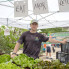 John Egan: Houston harvests ranking as one of top U.S. cities for farmers markets