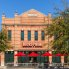 Eric Sandler: Beloved Houston burger restaurant will soon shutter in The Heights
