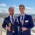Eric Sandler: Houston's newest master sommelier on the grueling process of passing the wine world's toughest test
