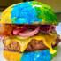 Francisco Ortiz: Celebrated San Antonio chefs 'meat' their match at Burger Showdown 2.0