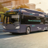 John Egan: Cap Metro charges forward with mass purchase of 200 battery-powered buses for Austin