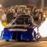 : Alamo City Motorplex presents Drag Races