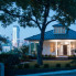 Chantal Rice: Inside 9 stunning Austin abodes featured on AIA Homes Tour's hybrid homecoming