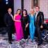 Steven Devadanam: Cyndi Lauper and Houston A-listers love the '80s at $2.8 million totally rad children's charity gala