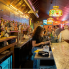 Brandon Watson: 8 things to know in San Antonio food right now: Anticipated dive bar twinkles into Government Hill