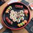 Chantal Rice: Longtime downtown Austin sushi lounge closes permanently as high-rise moves in