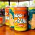Chantal Rice: San Antonio's beloved Twang inspires a spicy new Texas craft beer