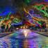 Steven Devadanam: Highly anticipated Houston Zoo Lights makes sparkling holiday return
