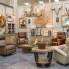 Steven Devadanam: Acclaimed Houston interior designer hosts must-attend Round Top charity event