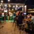 Eric Sandler: 11 best restaurants and bars for Houston Astros fans to scream for the team