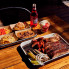 Eric Sandler: San Antonio-area hot spot sizzles on Texas Monthly's new list of top 50 BBQ joints