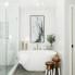Chantal Rice: San Antonio interior designer unveils DIY style kits for home makeovers