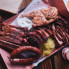 CultureMap Staff: Houston BBQ experts share insider dish on Texas Monthly's new list