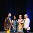 Steven Devadanam: Houstonians celebrate cancer conquerors at powerful and record-breaking luncheon